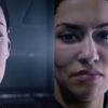 [Watch] Star Wars: Battlefront 2 Xbox One X vs PC graphics comparison will blow you away