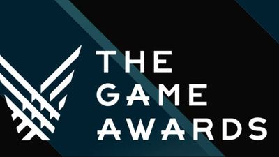 The Game Awards 2017 gets a date and first details