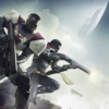 Destiny 2 to see Xbox One X, PS4 Pro enhancement update