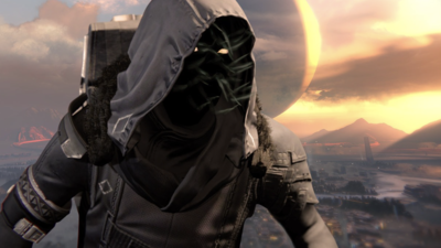 Destiny 2 (and Destiny 1): Xur, Agent of the Nine, location and Exotic gear (11/10/17)