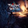 Horizon Zero Dawn Patch 1.42 Drops, General Fixes for 'The Frozen Wilds' Expansion