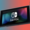 Nintendo reportedly upping Nintendo Switch production next year