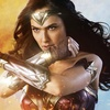 Rumor: Gal Gadot refuses to do Wonder Woman 2 unless Brett Ratner