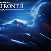 Takes around 40 hours to unlock hero in Star Wars: Battlefront 2; EA responds to loot box backlash