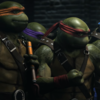 Injustice 2 DLC Will Include The Teenage Mutant Ninja Turtles