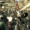 "Activision on Call of Duty movie: ""If the script and the story isn't right we won't do it"""