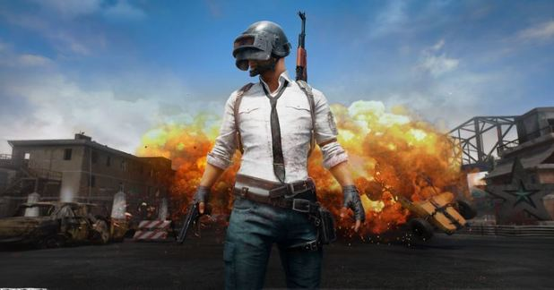 PUBG cheaters complain after seemingly only getting matched against other cheaters