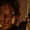 Amazon Studios working on Lord of the Rings TV series; Gets Multiple-Season Commitment