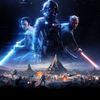 EA has reduced the cost to unlock heroes in Star Wars Battlefront II by 75%