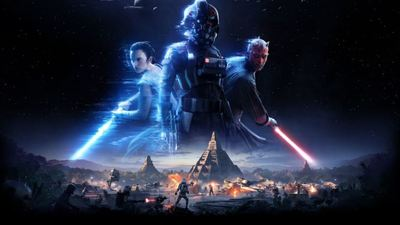 Star Wars: Battlefront 2: EA explains why they also reduced the cost of campaign credit payout by 75%