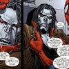Sony allegedly working on Spider-Man spin-off movie for Morbius the Living Vampire