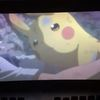 [Watch] Pikachu talks in the new Pokemon movie and it's disturbing