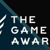The Game Awards 2017 Nominee Announcement Listed