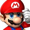 Nintendo nearing deal with Minions studio to make Super Mario movie