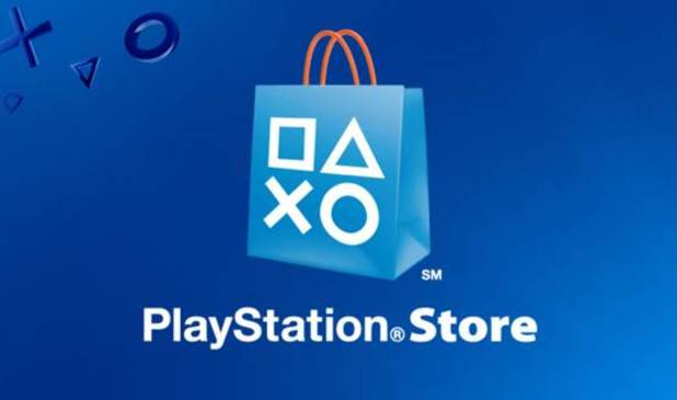 Here's what's on sale on the PlayStation Store for PS4, PS3, and Vita (11/14)
