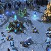 StarCraft II now free-to-play; New trailer throws shade at pay-to-win mechanics