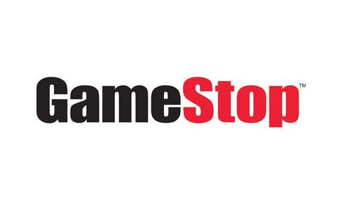 GameStop temporarily freezes PowerPass used game program