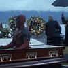 [Watch] Deadpool 2 teaser shows first bits of footage