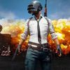 PUBG dev thinks there are more worth Game of the Year contenders; Doesn't want to win