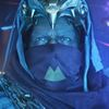 Destiny 2: Check out the opening cinematic for the 'Curse of Osiris' expansion