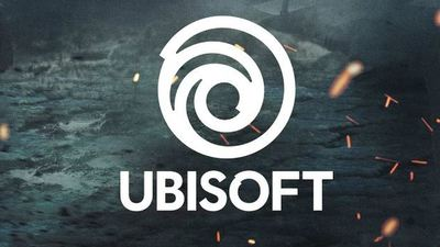 "Vivendi will not be making offer to buy Ubisoft ""over the six coming months"""