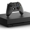 Black Friday 2017: Discounted Xbox One, 360 games appear ahead of time