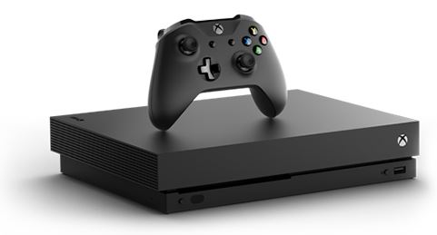 Black Friday 2017: Discounted Xbox One, 360 games appear ahead of time; Listed