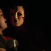 [Watch] The Strangers sequel gets a trailer, titled The Strangers: Prey at Night