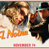 Review: L.A. Noire's remaster is the ultimate way to experience this classic