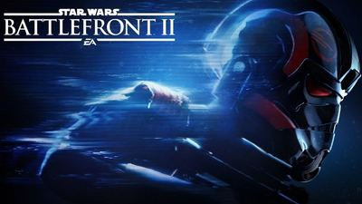 Rumor: EA considering two ways of re-introducing microtransactions into Star Wars Battlefront 2; Details