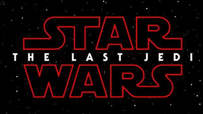 The Last Jedi to be the longest Star Wars film yet