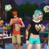 Reported Save Issues in The Sims 4 on Xbox One, PS4; Possible workaround