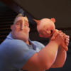 [Watch] Here's the first teaser trailer for The Incredibles 2