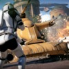 EA tells investors lack of Star Wars: Battlefront II microtransactions won't affect earnings