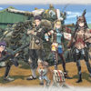 [Watch] Valkyria Chronicles 4 announced for Xbox One, PS4, and Nintendo Switch