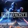 Analyst says games should cost more, calls Star Wars Battlefront 2 microtransaction controversy 'overreaction'