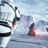 Lucasfilm releases statement on Star Wars: Battlefront 2 microtransaction debacle