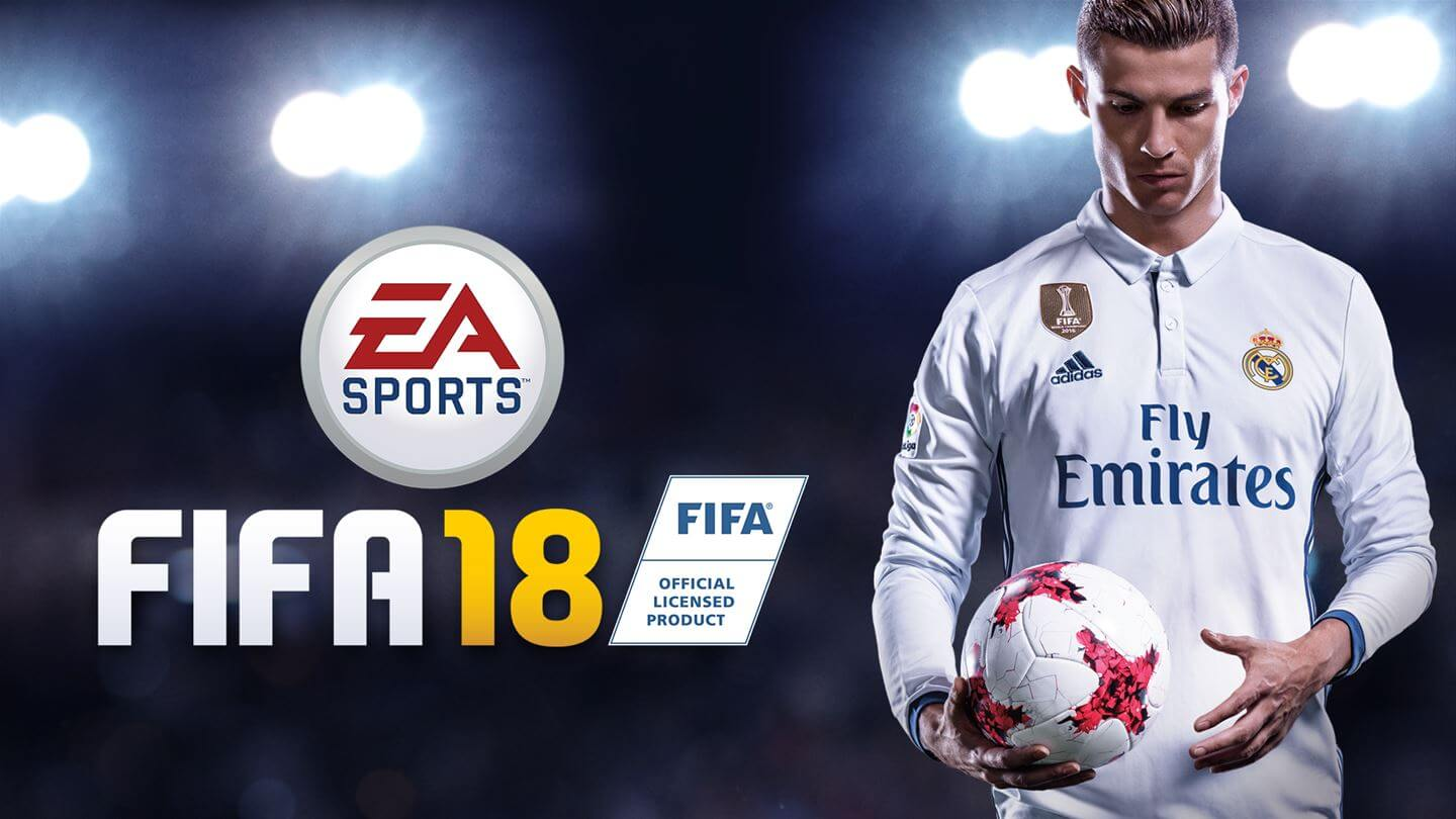 Gift guide: Best sports games of 2017 for the Xbox One, PS4 and Nintendo Switch