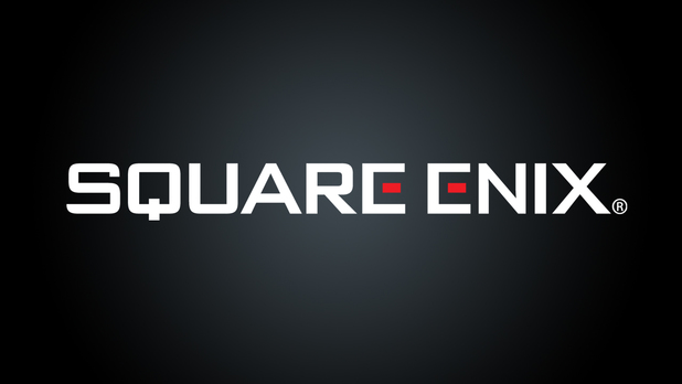 "Square Enix Wants to Create New IPs and Reboots For Nintendo Switch, ""Well Suited to Mid-Sized Titles"""