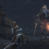 Three years later, Bloodborne enemy seen in PSX 2014 footage discovered in-game