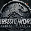[Watch] Jurassic World 2 'Fallen Kingdom' gets short teaser featuring Chris Pratt and a cute baby raptor