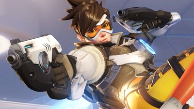 Black Friday 2017: Blizzard's current holiday deals and discounts