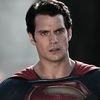 Henry Cavill is coming back as Superman at least one more time