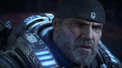 December's Xbox Game Pass Update Brings Gears of War 4, Darksiders, Mass Effect and more