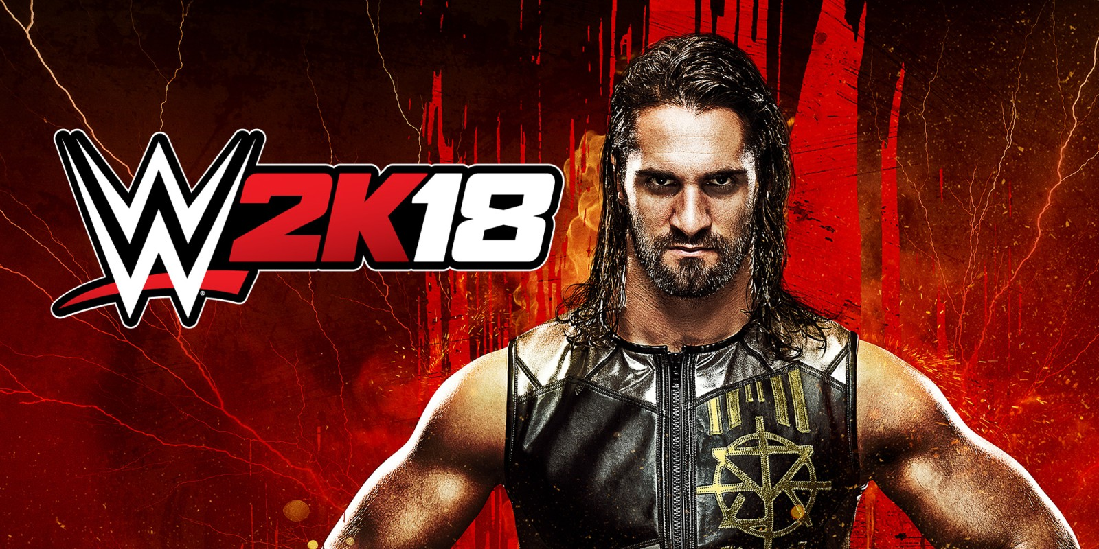 [Watch] First footage for WWE 2K18 on Nintendo Switch surfaces