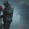 Wolfenstein II: The New Colossus gets free trial on all platforms