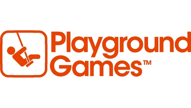 Grand Theft Auto V, Metal Gear and Hellblade vets join Playground Games