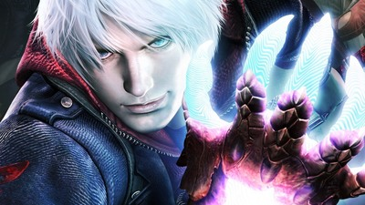 Extensive Devil May Cry V details leak; Title, release window, story, and more