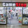 GameStop's Cyber Monday Deals Are Here