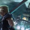 Next year will be a 'big year' for Final Fantasy with 'new' games, says brand manager